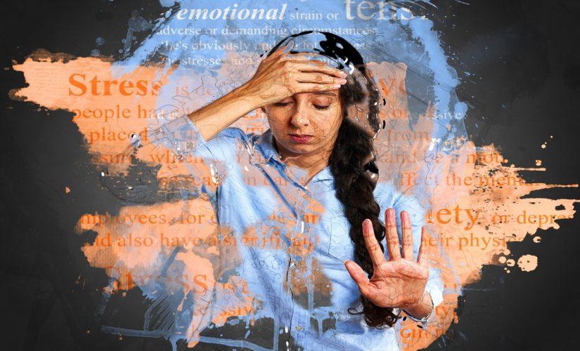 Personal Branding | Angst und negative Gefühle als Inkubator für den zukünftigen Erfolg